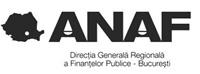 Administratia Finantelor Publice Sector 3