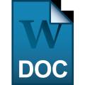 raport_evaluare_sincai_15b_5_unitati.doc
