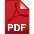 20171016122411_anunt_afp3_buleandra.pdf